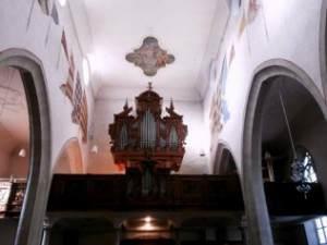 Image_051