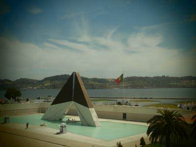 Belem---Monument-to-the-Angolan-Fallen