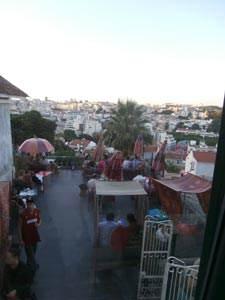 Outdoor-restaurant---Esplanad-Lost-in