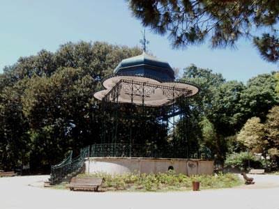 Wrought-iron-pavilion---Jardim-da-Estrela---Lisbon-ed