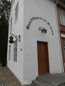 aRingve-Museum-of-Music-Trondheim