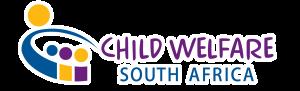 CWSA_Logo-PNG1