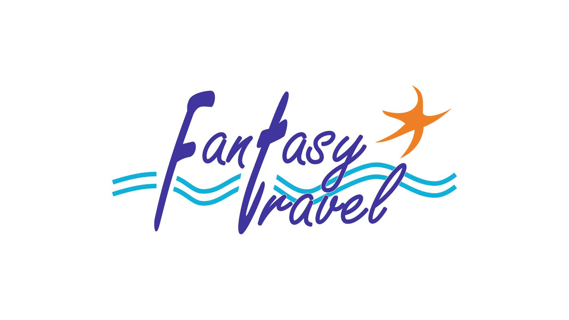 Fantasy Travel Greece