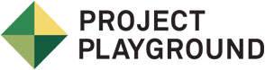 project-playground