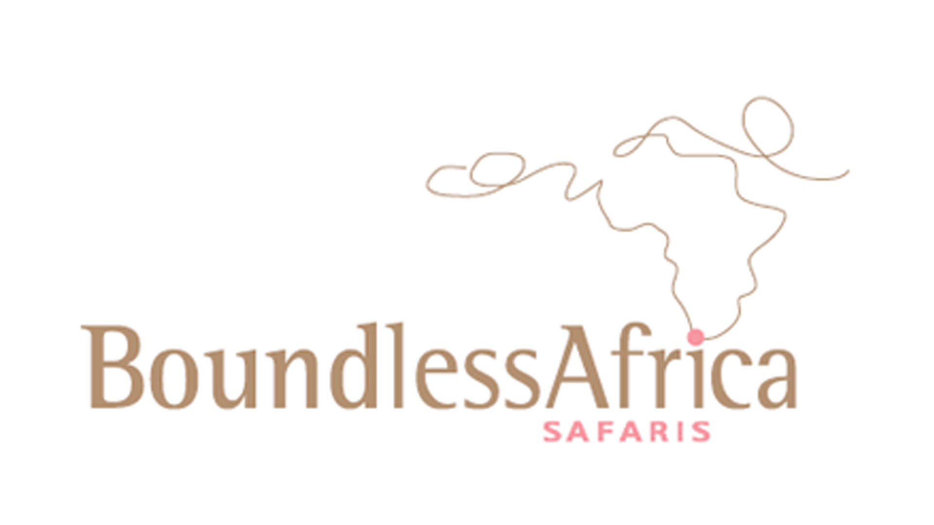 Boundless Africa Safaris