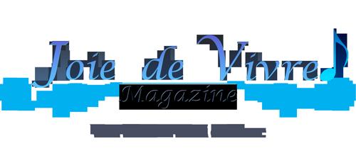 Visit Joie de Vivre Music Store