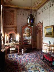 Apeldoorn: Paleis Het Loo