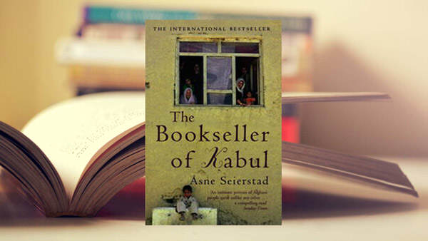 feat-sml-the-bookseller-of-kabul