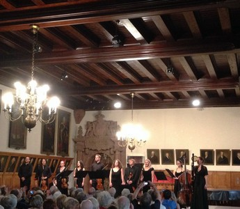 concert altes rathaus great hall ed