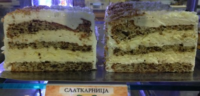 18 cake ed