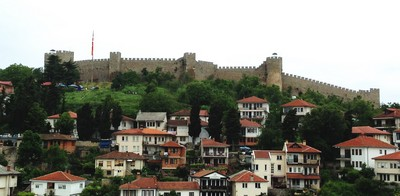 24 Ohrid ed