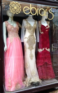 51 evening gowns rot ed