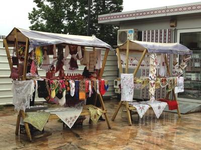 55 bazaar ed
