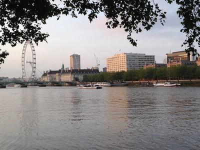 $ Thames