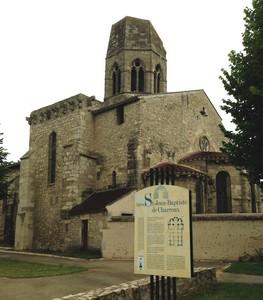 6 church rot ed