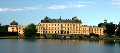 10 Drottningholm crop P
