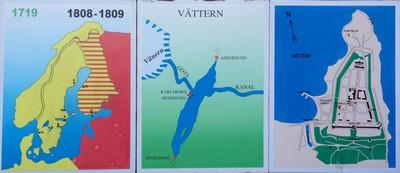 63 map ed