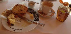 satara-muffin-brunch-ed
