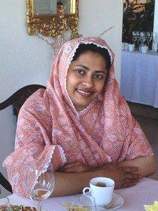 taslima-ed