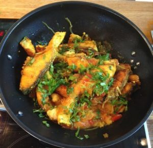 fish-with-coriander-ed