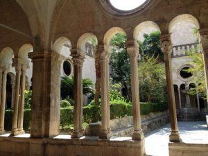 103-franciscan-monastery-ed
