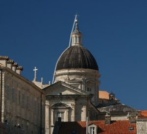 104-cathedral-crop