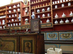 104-old-pharmacy-ed