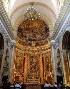 106-st-ignatius-frescoes-ed