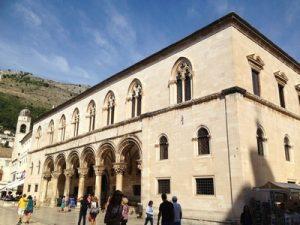 107-rectors-palace-ed