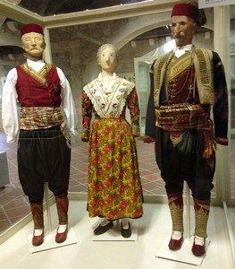108-costumes-ed