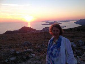 111-sunset-hilltop-view-ed