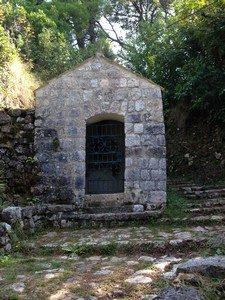 113-chapel-lopud-ed