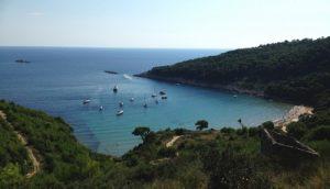 114-sunj-beach-crop-ed