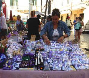 119-market-square-lavender-ed