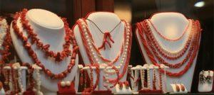 126-coral-jewellry-internet