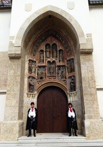 16-st-marks-church-2-ed