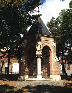 22-illirian-square-chapel-upper-town-ed