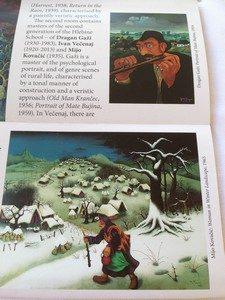 24-paintings-brochure-rot