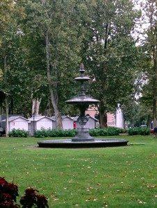 30-first-fountain-ed