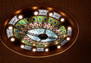 33b-hotel-esplanade-cupola