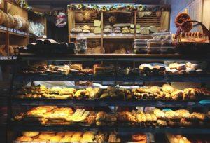 4-bakery-ed