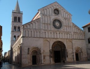 46-zadar-cathedral-internet-ed
