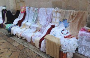 50c-zadar-handcrafts-ed