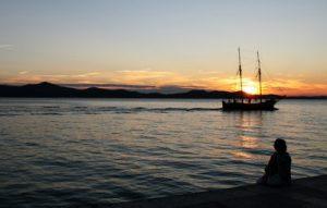 51-zadar-sunset