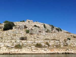 56b-kornatis-stone-bricks