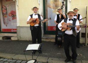 6-zagreb-musicians-crop