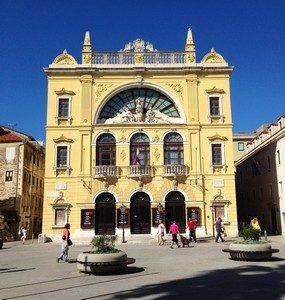 78-croatian-national-theatre-split-ed