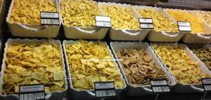 8-market-pastas-ed