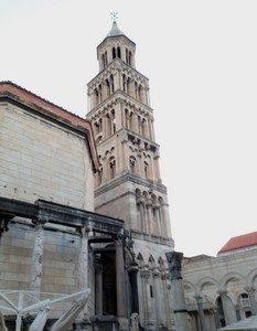 82b-bell-tower-ed