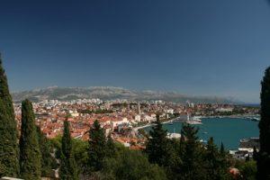 86-ps-best-city-view